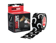 "2"" Equine Tape (Horseshoes)"