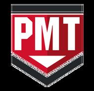 PMT - September 26, 2015 - Charleston, SC