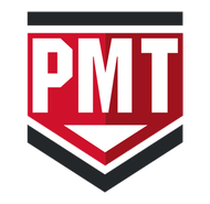 PMT - July 25, 2015 -Atlanta, GA