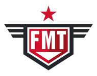 FMT - August 8, 9 2015 - Brentwood, TN - Level I & II