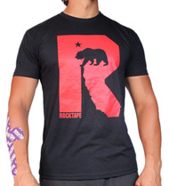 Men's RockTape Cali Tee