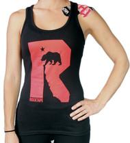 Women's RockTape Cali Racerback