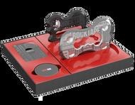 RockBlades - Complete Soft Tissue IASTM System