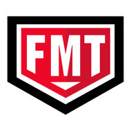 FMT - October 22,23 2016 - Auburn, MA - FMT Basic/FMT Performance