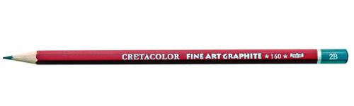 cretacolorgraphite.jpg
