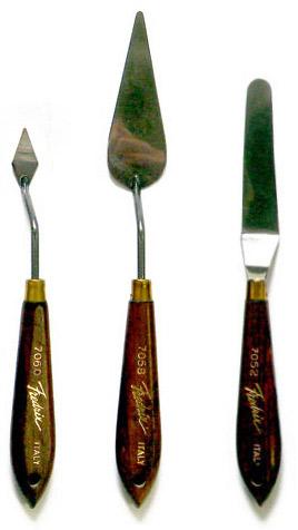 fredrixknife02.jpg