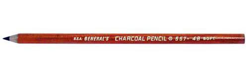 generalcharcoalpencil.jpg