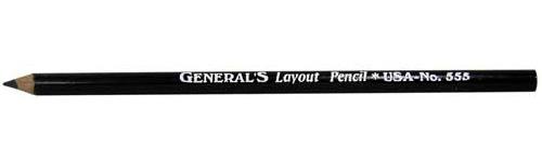 generallayout.jpg