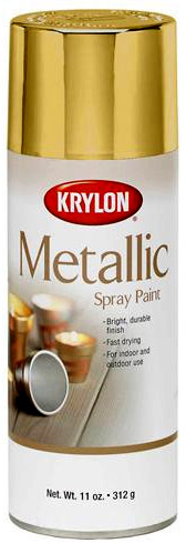 krylonmetalic.jpg
