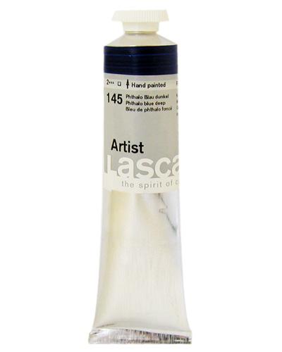 Lascaux Artist Acrylic