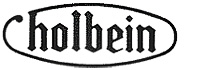 logoholbein.jpg