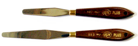 rgmpaletteknife.jpg
