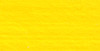 Lascaux Studio, Permanent Yellow Light 85ml