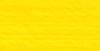 Lascaux Studio, Permanent Yellow Light 85ml