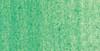 Winsor Newton Artists Oil, Cobalt Green 37ml