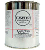 Gamblin Cold Wax Medium
