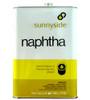 Sunnyside Naphtha