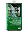 Weber Turpenoid Natural