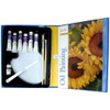 Reeves Oil Painting Kit for Beginning