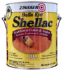 Zinsser Bulls Eye Clear Shellac