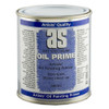 Art Spectrum Oil Primer, 1 Liter