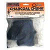 General's Charcoal Chunk