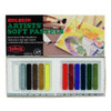 Holbein Soft Pastel Set of 12