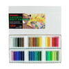 Holbein Soft Pastel Set of 36
