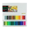 Holbein Soft Pastel Portrait Set