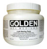Golden Light Molding Paste
