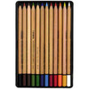 Lyra Rembrandt Aquarell Colored Pencil Set of 12