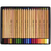 Lyra Rembrandt Aquarell Colored Pencil Set of 24