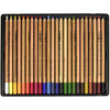 Lyra Rembrandt Polycolor Colored Pencil Set of 24