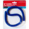 C-Thru Flexible Curve, 18""