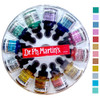 Dr. Martin's Iridescent Ink Set