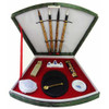 Nobel Chinese Calligraphy Set