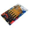 RGM Italian Plus Palette Knife Set of 6