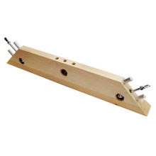 Heavy Weight Mechanical Stretcher