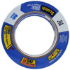 3M 2080 Safe Release Painter' Masking Tape