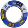 3M 2080 Safe Release Painter' Masking Tape