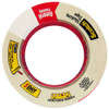 3M #2050 Painter's Masking Tape