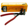 Holbein Canvas Pliers #10