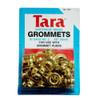 "Tara 3/8"" Grommets"