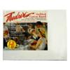 Fredrix  Cotton Canvas Board, 09 x 12""