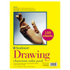 "Strathmore 300 Drawing, 09 x 12"" Value Pack"
