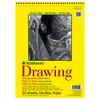 "Strathmore 300 Drawing, 11 x 14"""