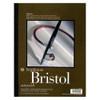 "Strathmore 400 Bristol, 14 x 17"" Smooth"