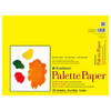 Strathmore Paper Palette Pads