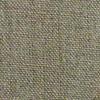 Medium Belgium Linen