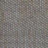 Coarse Belgium Linen
